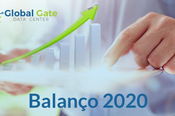 004---Balanco-Anual_GLOBAL_GATE_1200x630px